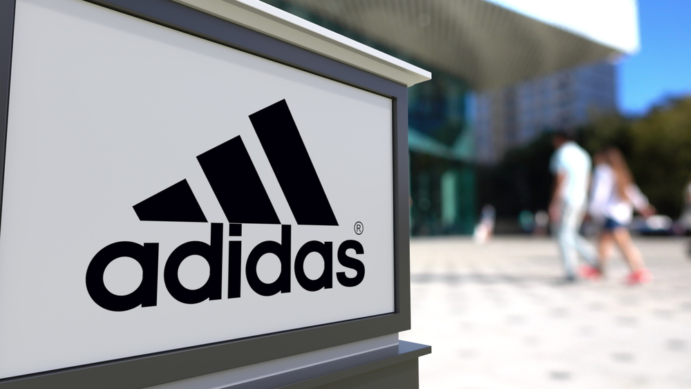 Reebok Is Struggling? Its No Longer Adidas's Problem