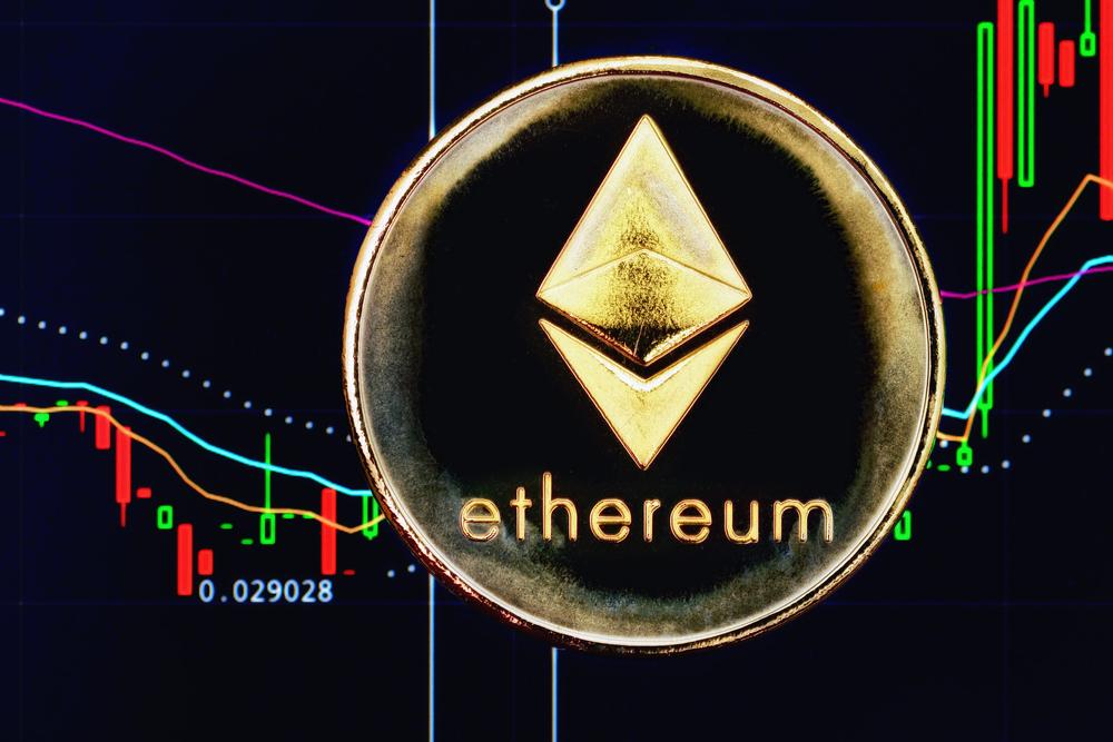 Will Ethereum Flip Bitcoin? Pantera Capital's CEO Thinks So