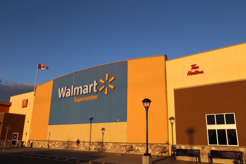 Earnings to Watch Next Week: Home Depot, Walmart, Target and Deere in Focus