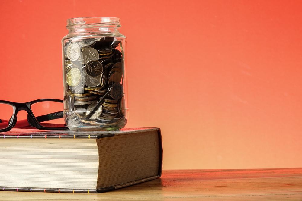5 Investment Tips for Forex Market Investors