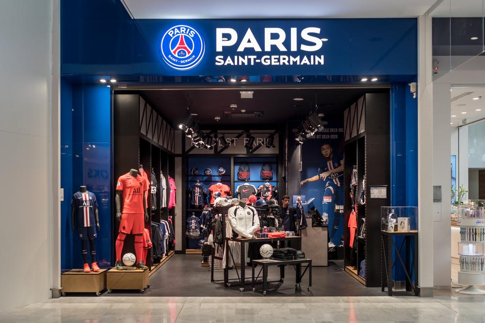 Paris Saint-Germain Fan Token Rally In Anticipation Of A Lionel Messi Transfer