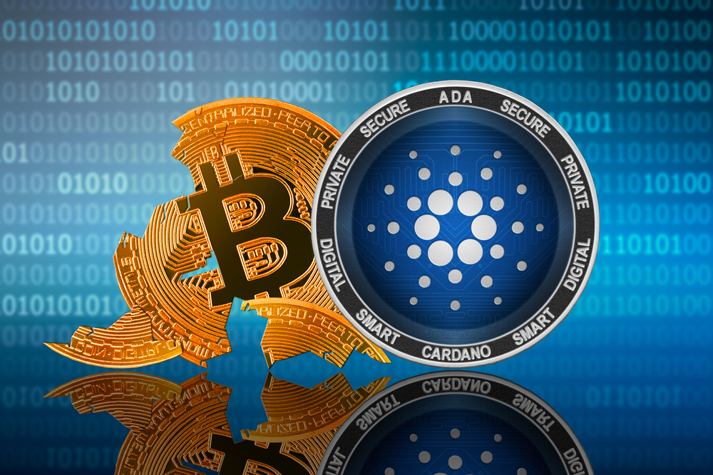 Cardano Sets New All-Time High Above $2.50 As Crypto Market Recovers
