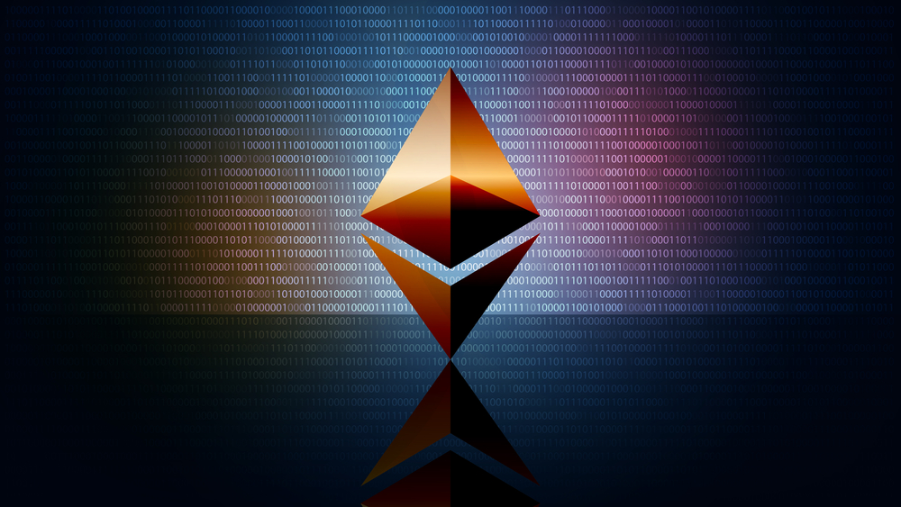 Ethereum 2.0: What Is It and Why Is It So Important?