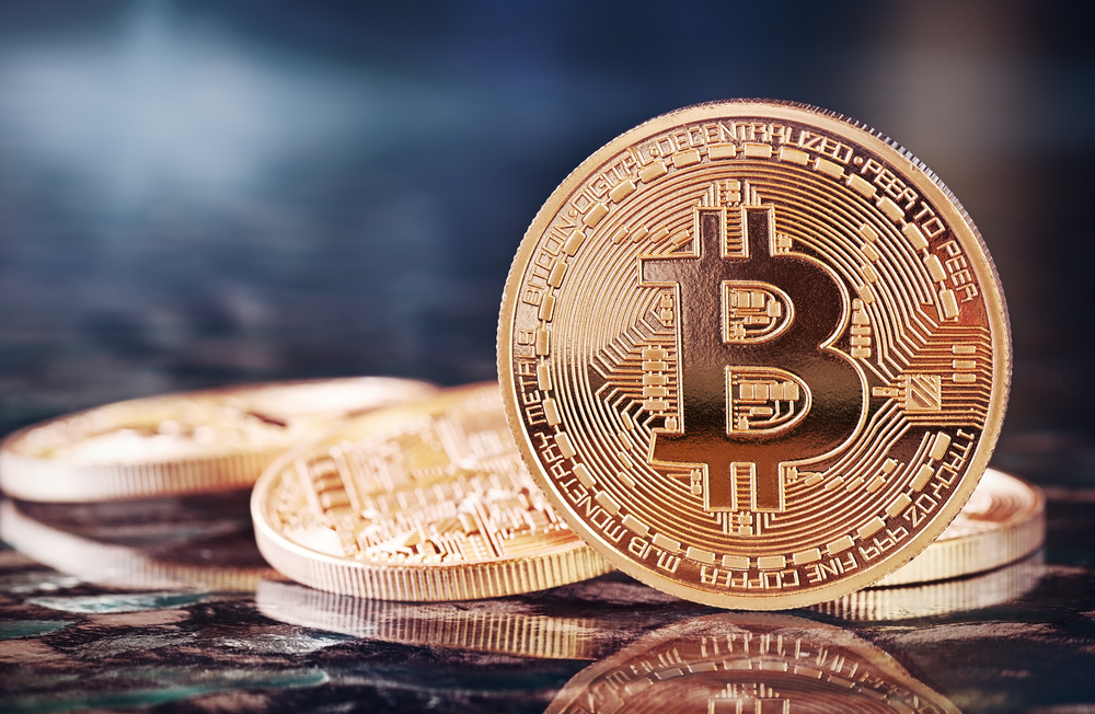 The Crypto Daily – Movers and Shakers – August 30th, 2021