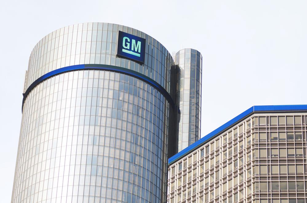 General Motors Earnings Could Beat Q2 Estimates; Target Price $74