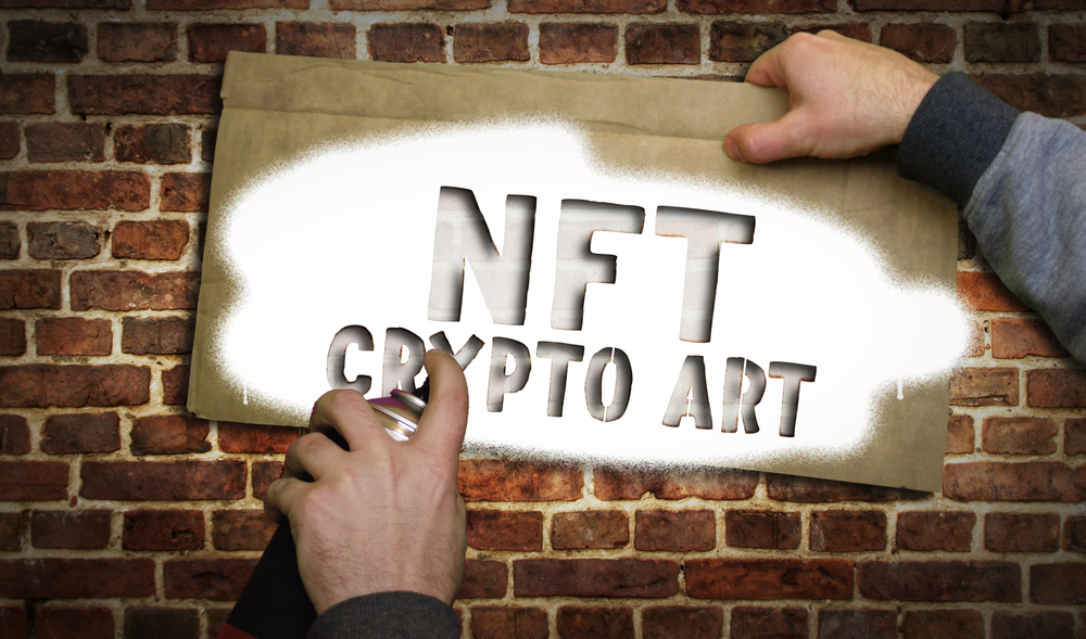 Tulip Mania in the Digital Age: How CryptoPunk NFTs Have Taken the World by Storm