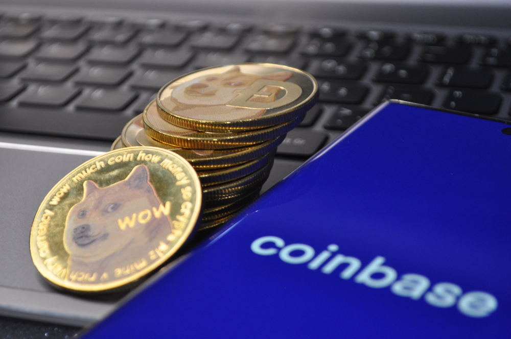 Coinbase Puts More Skin in the Crypto Game