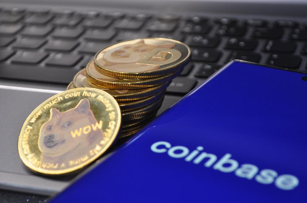 Coinbase Off to a Running Start as Platform Grows
