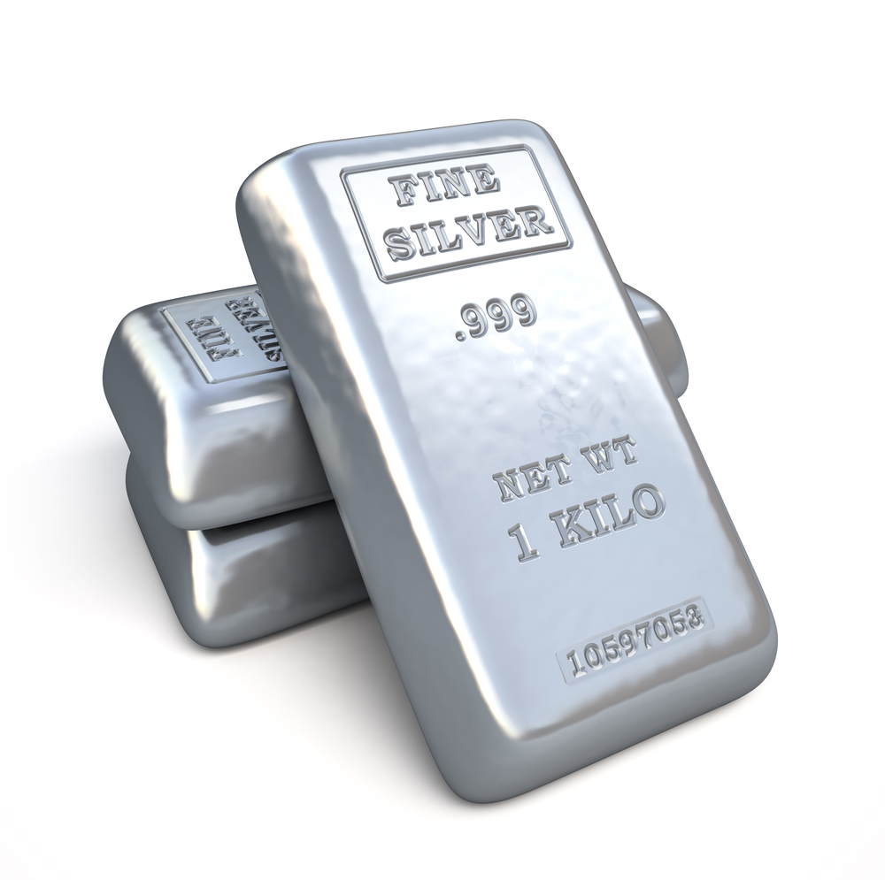 Silver Price Daily Forecast – Silver Retreats Despite Weaker Dollar And Lower Treasury Yields