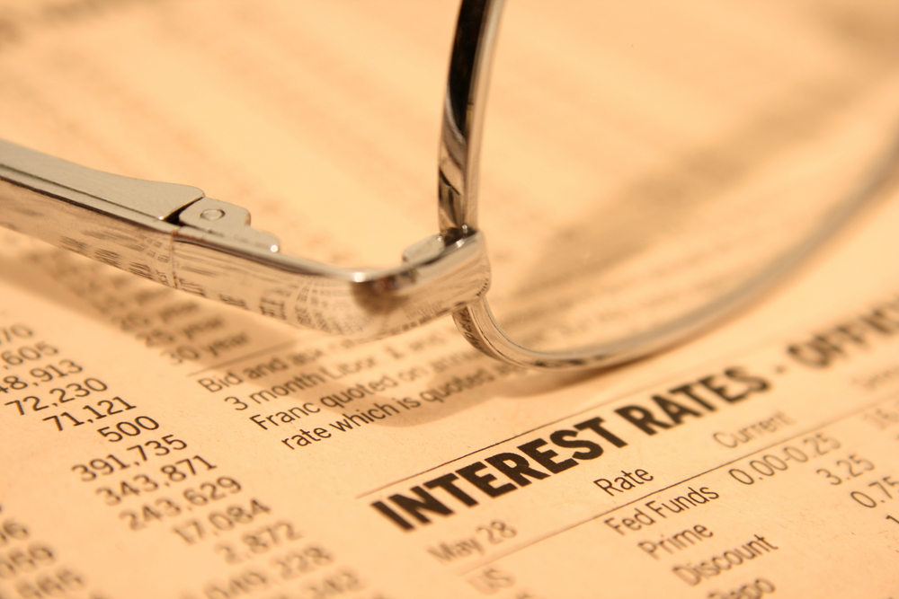 Interest Rates and Their Importance