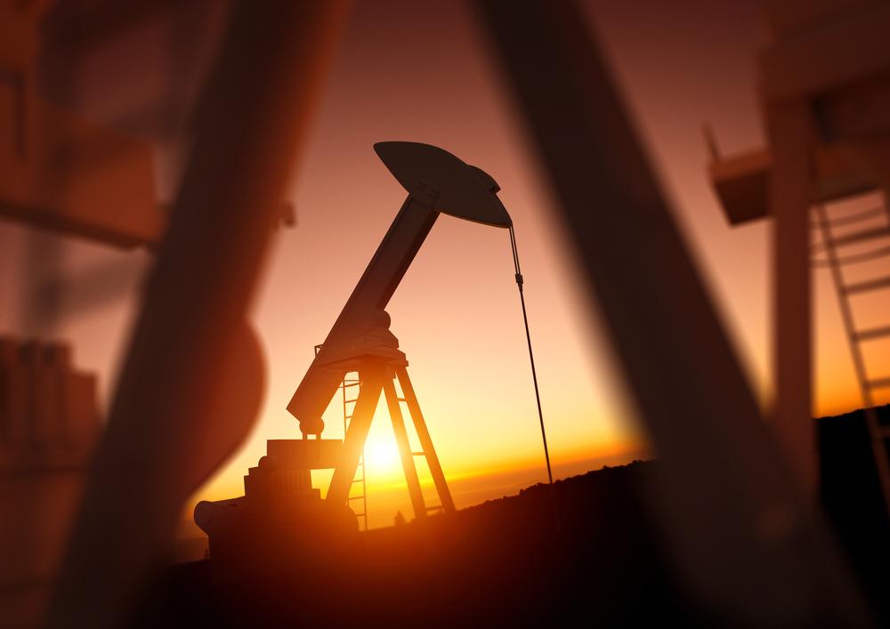 Crude OIL Elliott Wave Analysis Points Support Around 64-63 Area