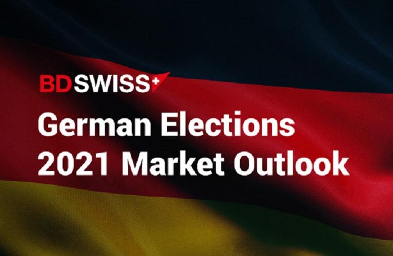 German Elections 2021 Market Outlook Report