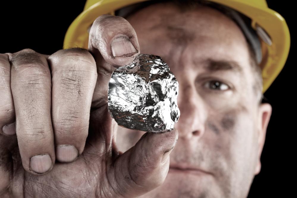 World's Largest Miners Pledge Net Zero Carbon Emissions by 2050