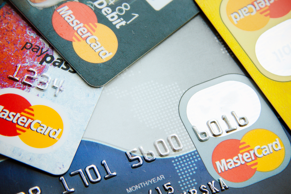 Selling Mastercard Too Early Cost Me $700,000