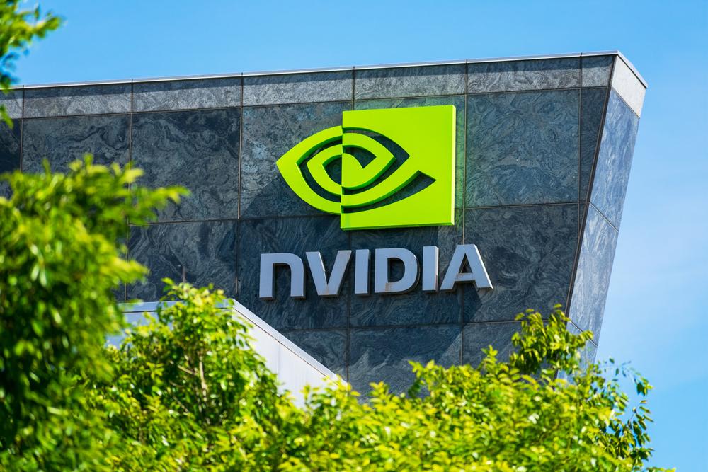 NVIDIA Stock Through The Lens Of Big Money