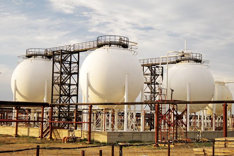 Natural Gas Price Forecast – Natural Gas Markets Continue Parabolic Run