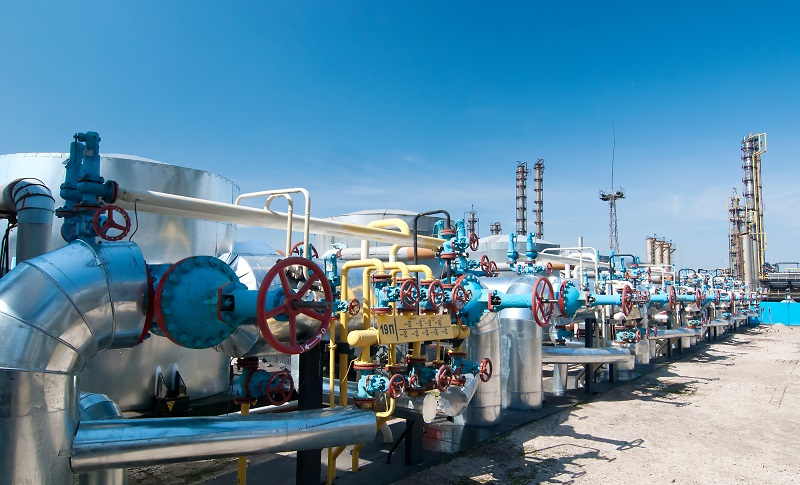 Natural Gas Price Forecast – Natural Gas Markets Continue to Pull Back
