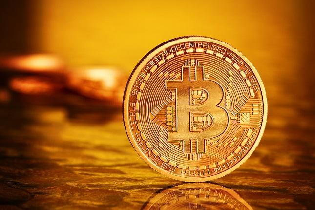 Billionaire Venture Capitalist Believes Gold Has Met Its Match in Bitcoin