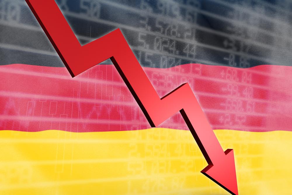 European Equities: A Week in Review – 10/09/21