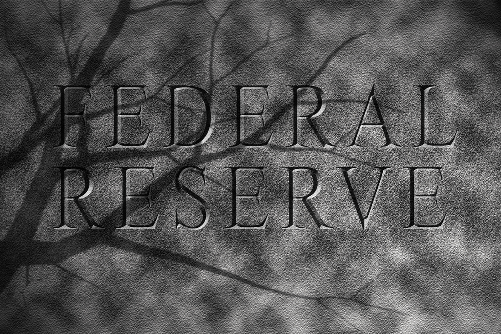 Break Up Wells Fargo. Sen. Elizabeth Warren Tells The Fed
