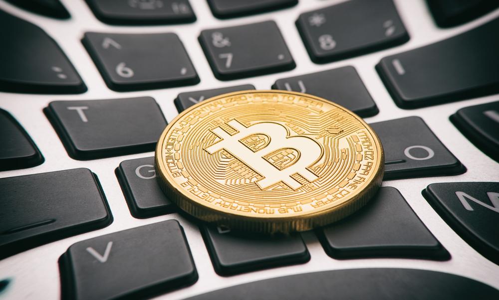 Bitcoin Price Follows Stocks, Buckles Under Pressure