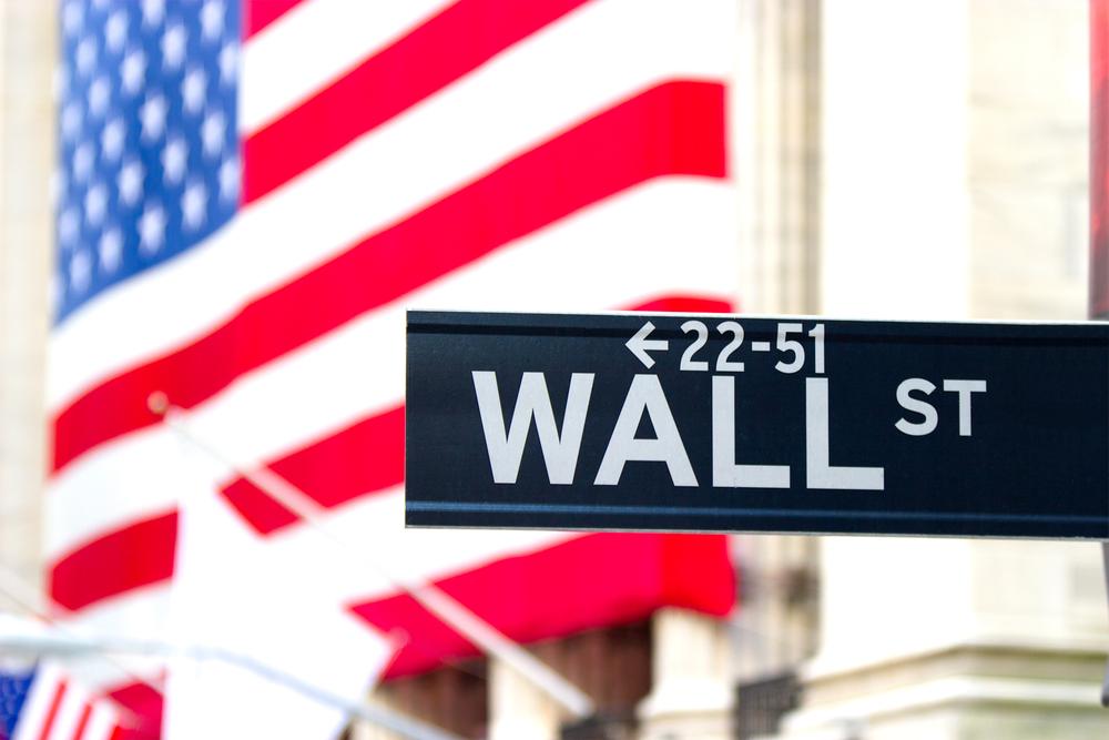 Stocks Remain Under Pressure Ahead Of The Weekend