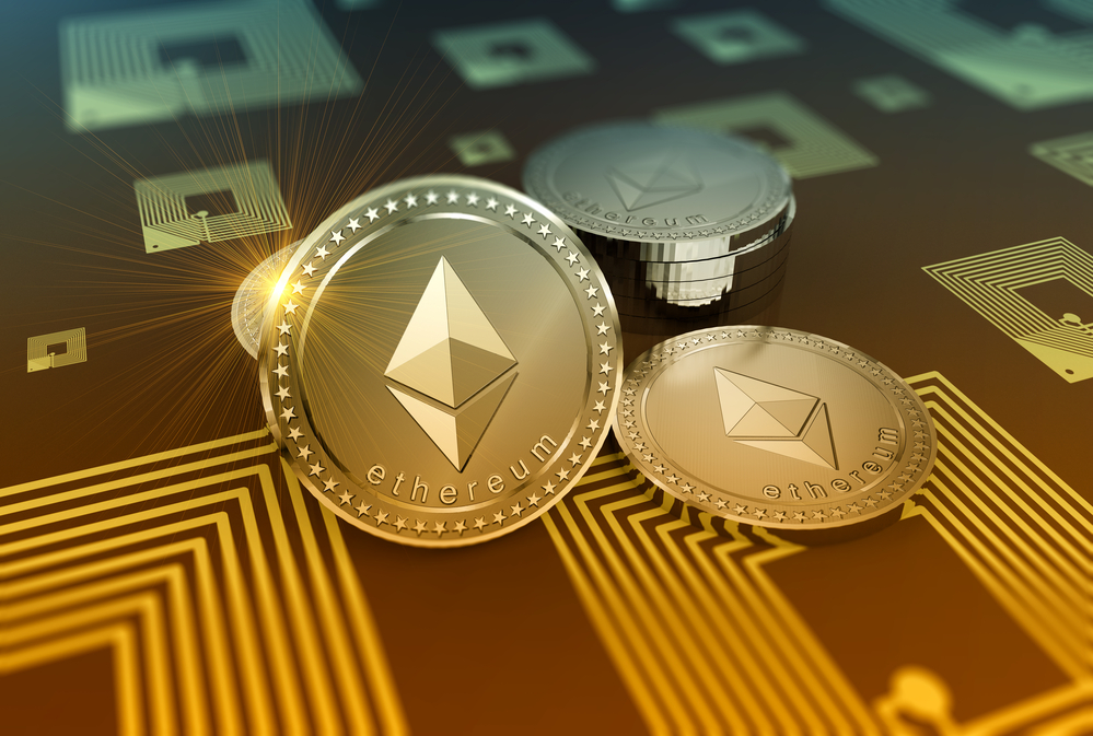 Altcoins Rally As The Cryptocurrency Market Recovers