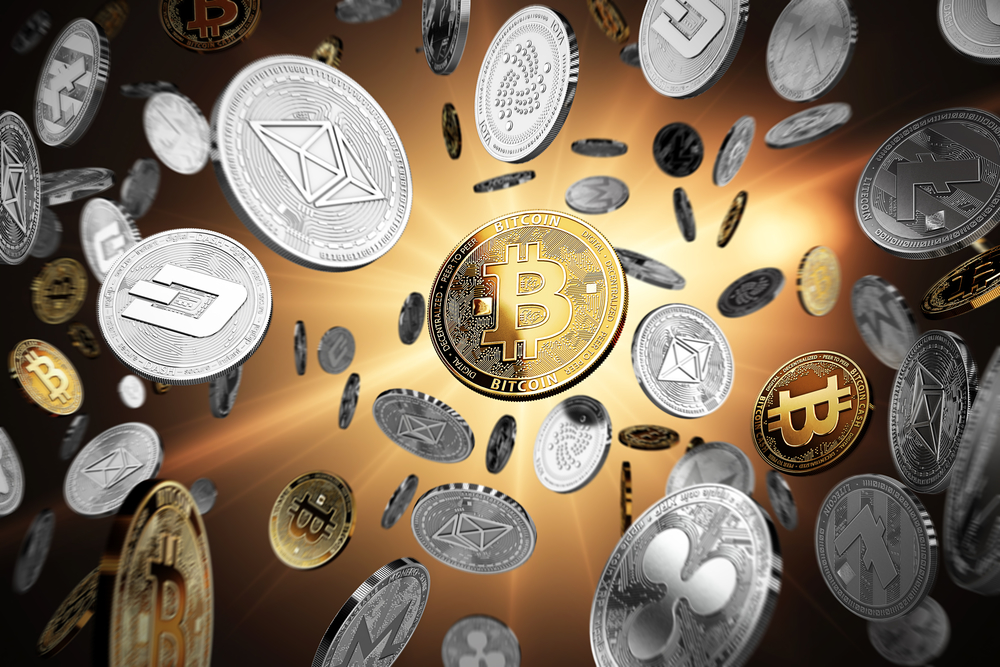 How to Use Cryptocurrencies in Everyday Life