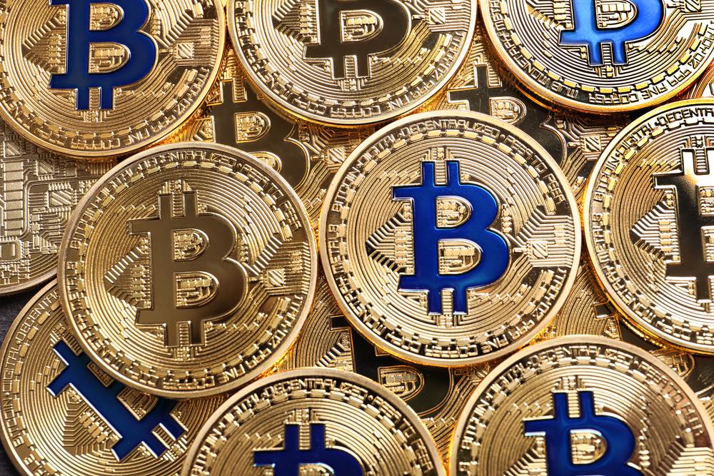 Bitcoin Price Prediction – Bulls Struggle to Recapture $48,500 as the Bears Eye sub-$46,000