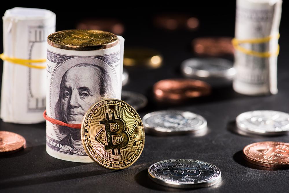 Bitcoin Price Prediction – Bears Eye a Return to sub-$40,000