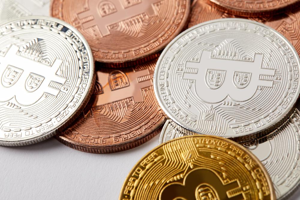 Bitcoin Not In A Bear Market Despite Eyeing $43k Support: Michaël van de Poppe
