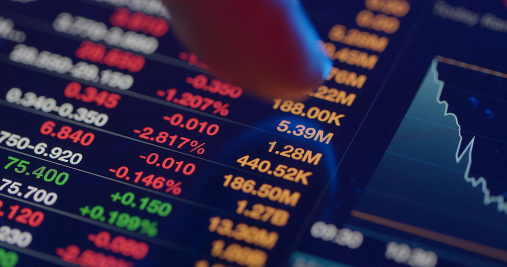 HYCM to Run Exclusive Dubai Seminar on Year-End Trading