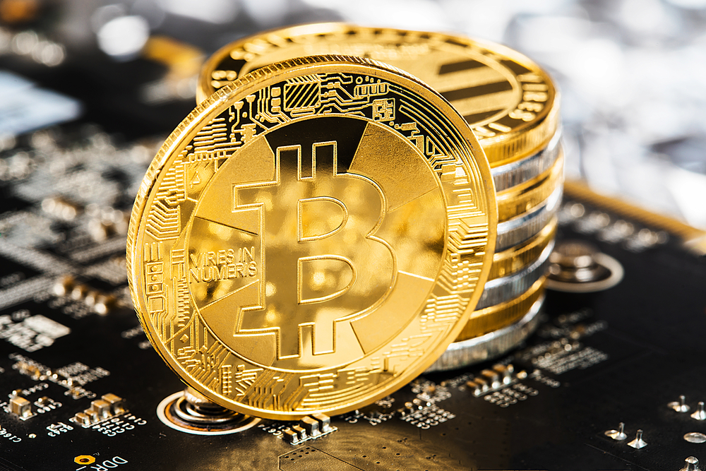 'Bitcoin Pullback Should Not Come as a Surprise,' Says Analyst