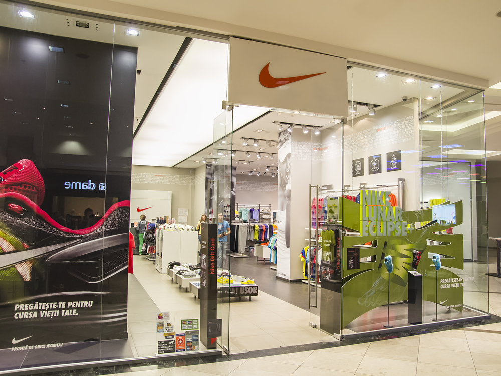 Preview: What to Expect From Nike's Q1 Earnings on Thursday