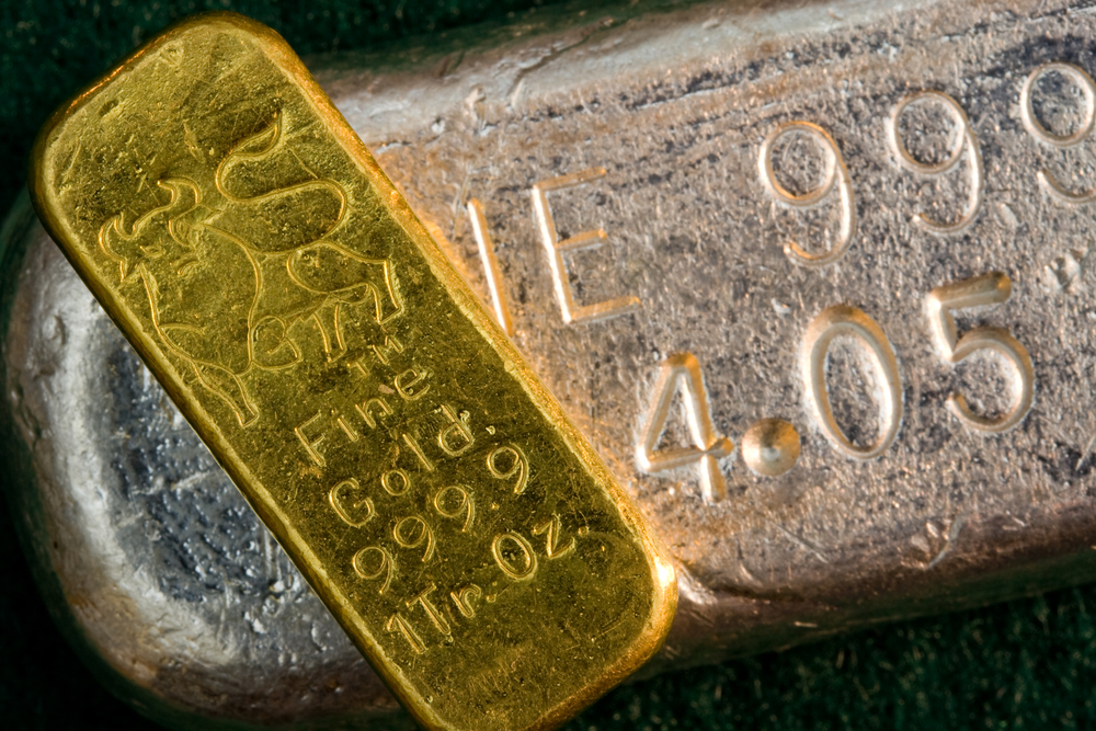 Will U.S Jobs Data Move Gold Prices Higher Or Lower?