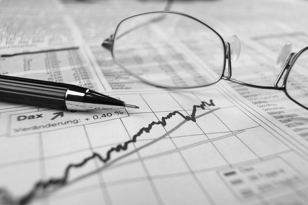 European Equities: A Week in Review – 24/09/21