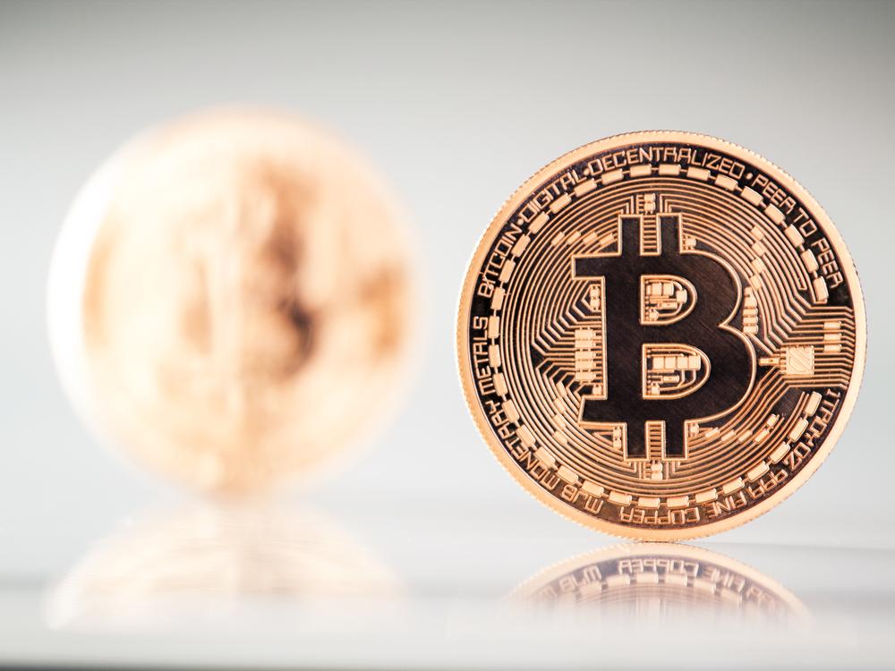 Bitcoin Bulls in Control Ahead of El Salvador's Crypto Debut