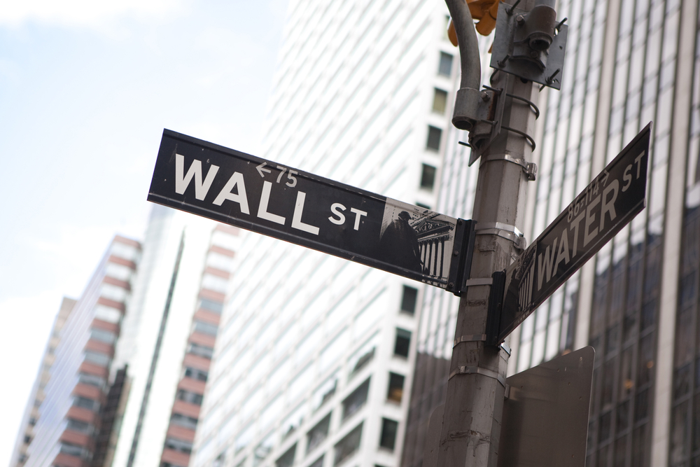 The Biggest Risk To Economic Growth. Should You Still Buy The Dip?