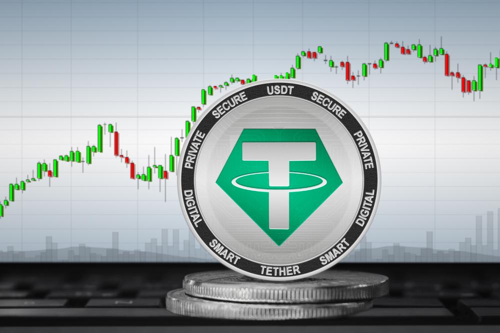 Tether Settles a $1 Trillion Lawsuit Regarding Manipulation