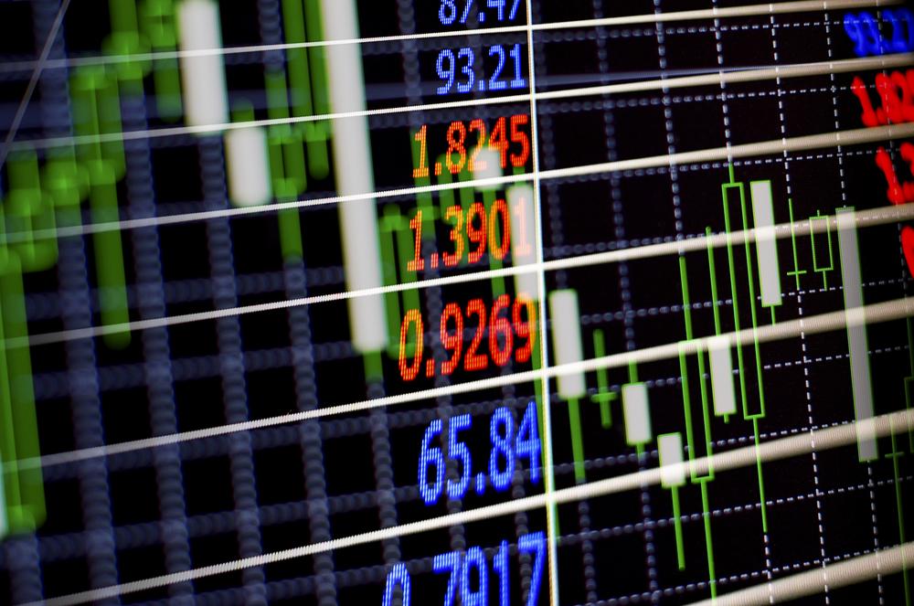 European Equities: German Factory Orders in Focus