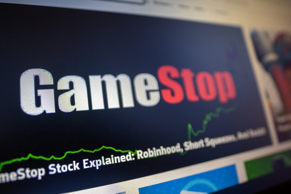 Preview: What to Expect From GameStop's Q2 Earnings on Wednesday