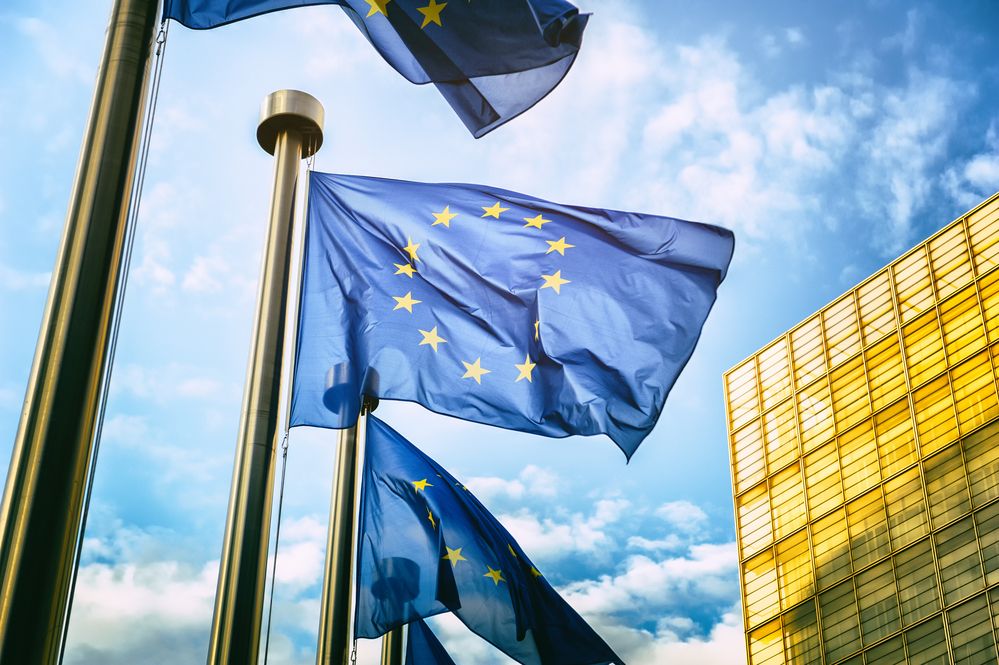 Key Events This Week: Hawkish ECB Meeting Could Spur More Euro Gains