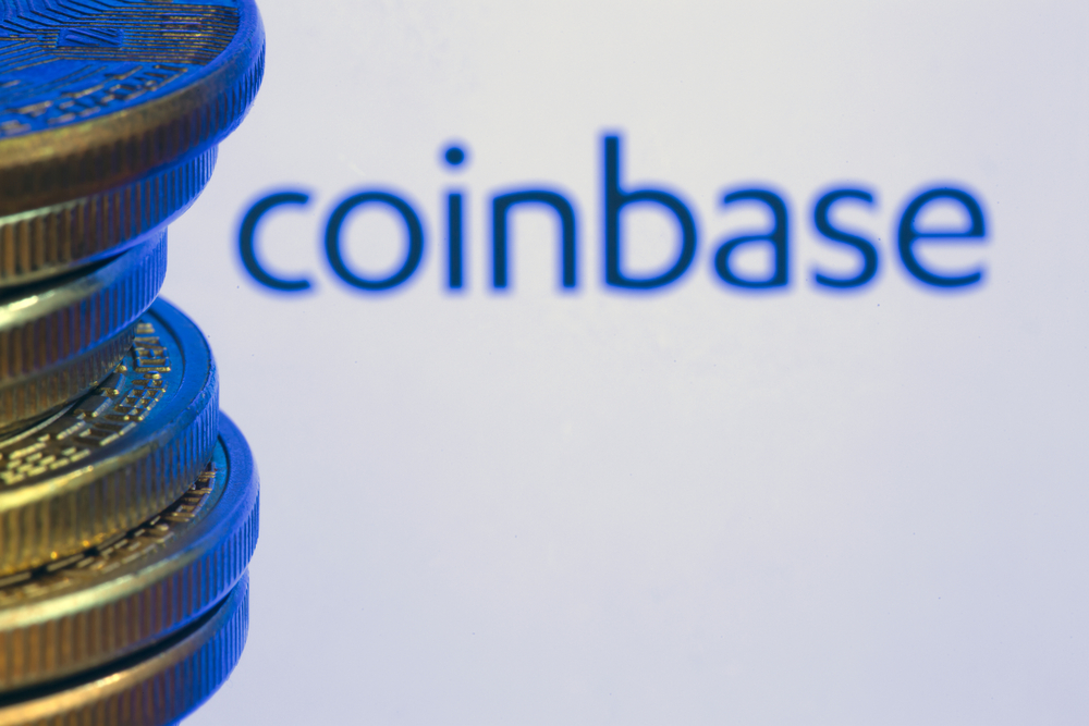 The Other Side of the Coin: Can Coinbase Overcome a Slow Start on Wall Street to Recover its Value?