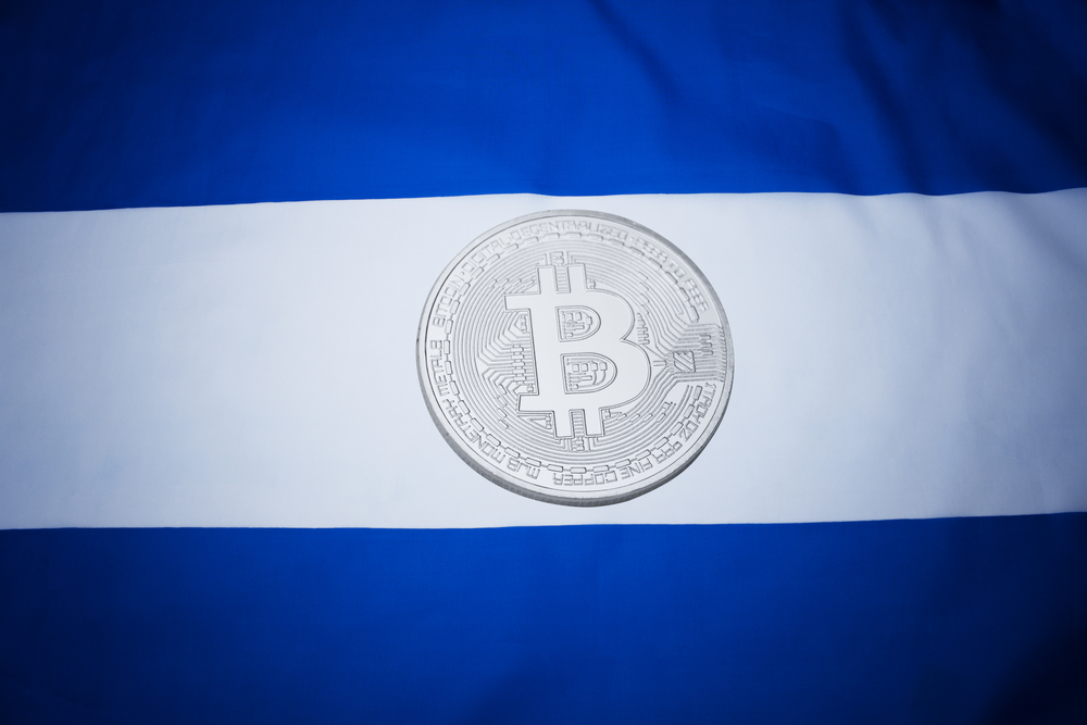 El Salvador Is Trusting Its Guts On Bitcoin With $150 Million Allocated To A BTC Trust Fund