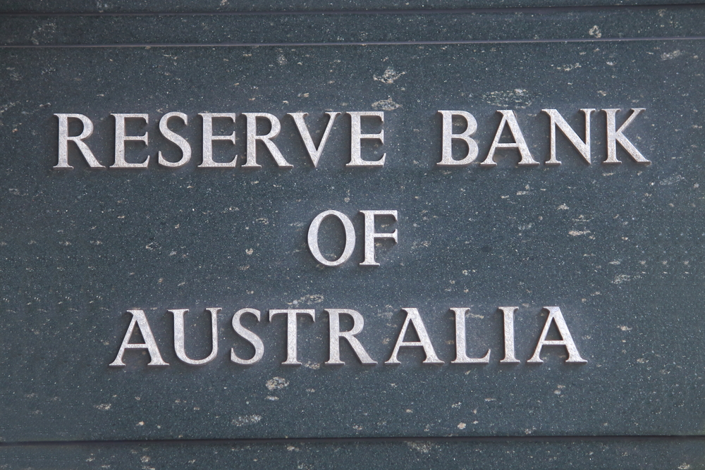 Economic Data Puts the EUR back into Focus, with the RBA and the Aussie also in the Spotlight