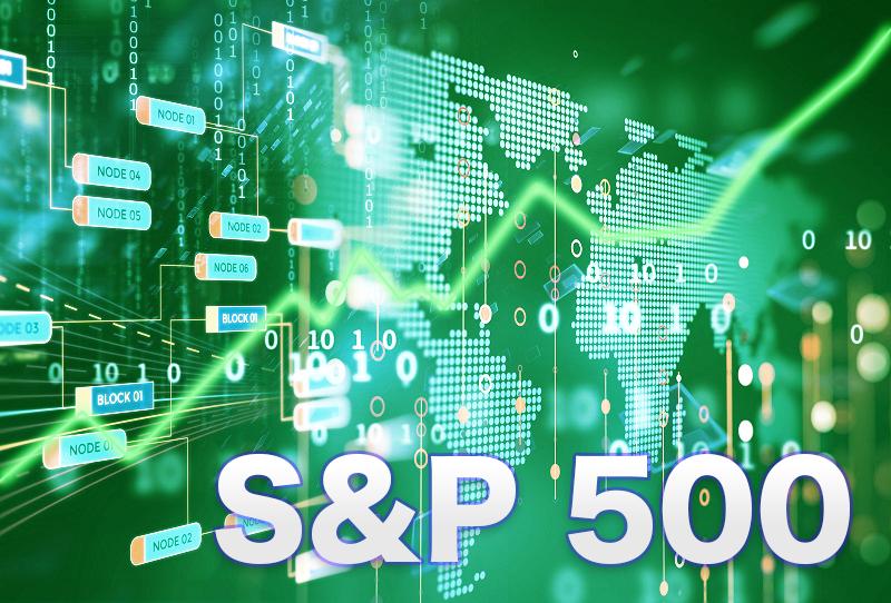 E-mini S&P 500 Index (ES) Futures Technical Analysis – Next Major Decision Area is 4416.75 – 4445.75