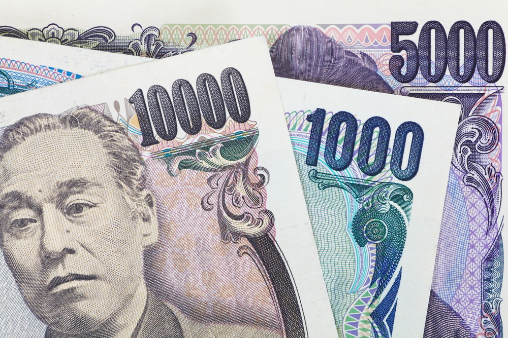 USD/JPY Forex Technical Analysis – Strengthens Over 109.938, Weakens Under 109.781
