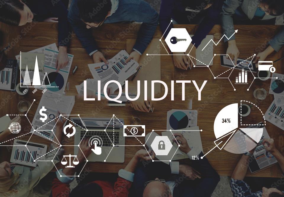Liquidity - IX Prime thought leadership image (1)