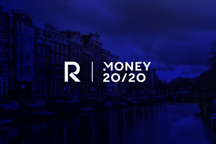 PayRetailers is attending Money20/20 Europe