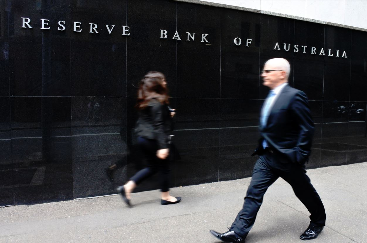 AUD/USD and NZD/USD Fundamental Daily Forecast – RBA Should Delay Tapering Due to COVID-Related Risks